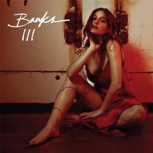 III banks album