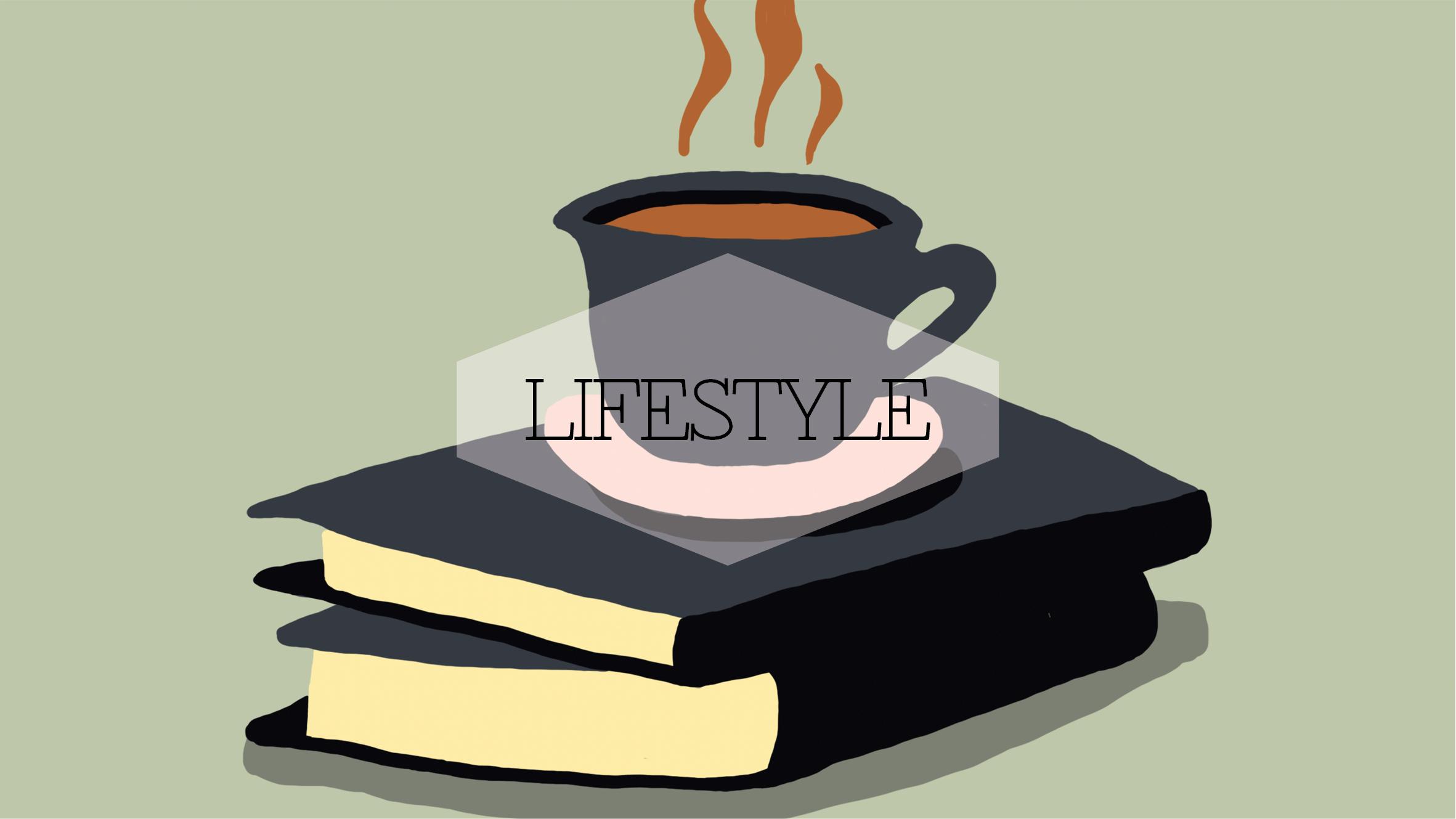 portfolio journaliste lifetyle